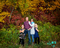 Edmonton Family and Child Photography